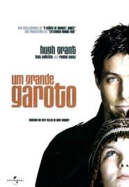 help a boy 2002 full movie