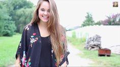 BeautyLisiousInsider - Chelsea Crokett