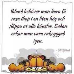 Kloka Ord Från Nalle Puh - Bing Bilder Daily Quotes, Me Quotes, Motivational Quotes, Inspirational Quotes, Nice Picture Quotes, Swedish Quotes, Pep Talks, Affirmation Quotes, Bowser