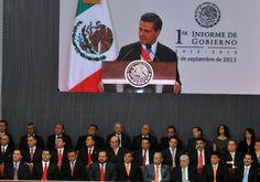 Duarte de Ochoa añadió que, sumados al proyecto de país del Gobierno de la República, en la entidad se ha respaldado la Reforma Educativa y se amplió a mil el número de Escuelas de Tiempo Completo.
