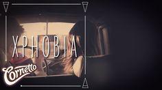 xPhobia - Cupidity