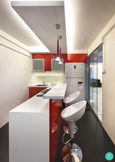 Space-Vision-Tampines-Kitchen
