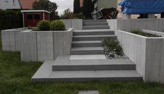 Amenagement-exterieur-entree-terrasse-sermersheim-paysagsite-alsace-strasbourg (5)