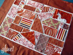 really good 'quilt as you go' ticker tape tutorial Sewing Machine Quilting, Quilting Tips, Quilting Tutorials, Quilting Projects, Sewing Projects, Patchwork Quilting, Machine Applique, Diy Projects, Rainbow Blocks