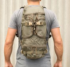FirstSpear, LLC :: Packs & Bags :: Packs :: Multi-Purpose Pack