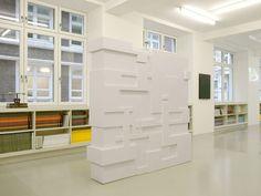 weitere Skulpturen | Heiko Zahlmann