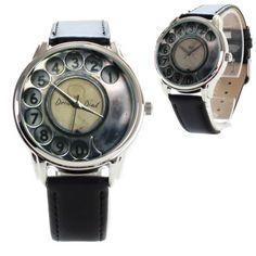 Shineluxforever Designer Watches