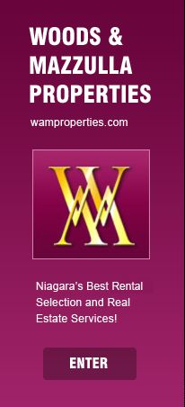 Woods and Mazzulla Properties Real Estate Services, Property Management, Woods, Investing, Forests, Woodland Forest