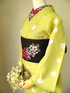 http://mamechiyo.exblog.jp