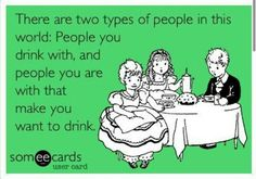 Cheers to both!