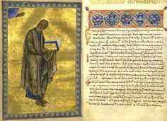 A Byzantine manuscript dating back to 12th century was returned to Greece in September 2014 by the JP Getty Museum. The Byzantine Illuminated New Testament was stolen in 1960 from the Holy Monastery of Dionysou in Mount Athos and later acquired by the JP Getty Museum as part of a private collection. Repatriation was made possible through the mobilization of the Greek Ministry of Culture based on the Framework for Cultural Cooperation between the Ministry and the JP Getty Museum since 2011.