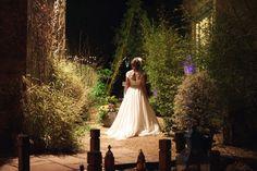 Charli and Darren style it out at Matara Autumn Weddings, Fall Wedding, Got Married, Getting Married, Wedding Photography, Wedding Dresses, Beautiful, Style, Blush Fall Wedding
