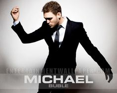 Listen to and record over Internet Radio Stations Free of Charge! Radio Stations, Michael Buble, Entertainment, Internet Radio, Music Quotes, Men Looks, Cabana, My Man, One Pic