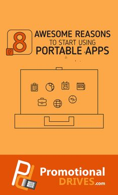 Should you make the switch to portable apps? Use this guide to see how this can increase your efficiency in using different computer programs! Mac Laptop, Laptop Computers, Computer Programming Languages, Python Programming, Alan Walker, Computer Science, Linux, Infographic