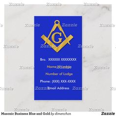81 Best Mason/Masonic images in 2019 | Journals, Masonic lodge, Masons