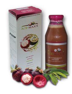 Obat Diabetes Ace Maxs obat herbal dari manggis plus daun sirsak solusi pengobatan dari penyakit diabetes secara alami aman tanpa efek samping.