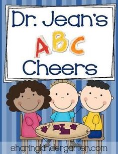 dr jean who let the letters out 1000 images about dr jean on cheer and 4692