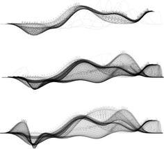 site_sections site_computation material_exploration JESS HALL parametric_design parametric_world grasshopper_3d architecture skin