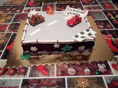 Tort si prajituri Andrea  : Tort  cu crema milka Cake, Desserts, Food, Pie, Postres, Mudpie, Deserts, Cakes, Hoods