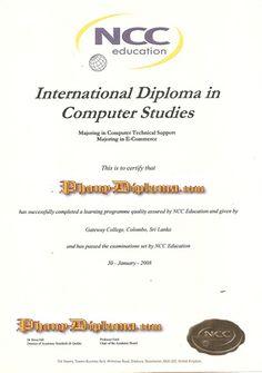 University of birmingham united kingdom uk fake diploma sample from fake diploma samples from malaysia yelopaper Images