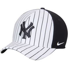 Men s New York Yankees Nike Navy Color Vapor Classic Adjustable Performance  Hat Gorras 4151283d640