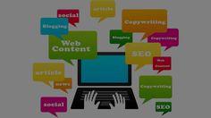 Se deberá establecer qué contenidos presentará el sitio para  cumplir su misión y satisfacer los requerimientos de la empresa y la audiencia.