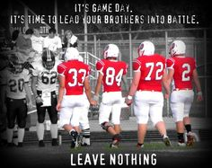 senior football quotes – Yahoo Search Results Yahoo Search Results – My CMS Football Spirit, Football Signs, Football Cheer, Youth Football, Football Memes, Football Program, Football Players, Football Stuff, School Football