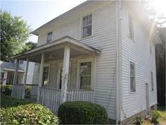 $200,000515 Kings Highway, Valley Cottage NY 10989