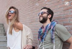 [ECOlution] Backstage Catalogo 2014  #wood #sunglasses #longboard  More on: http://bit.ly/ECOlutionLegni