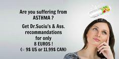 Vitamin C, cystic fibrosis and asthma - Dr. Linus Pauling, Knee Osteoarthritis, Cystic Fibrosis, Chronic Fatigue Syndrome, High Blood Pressure, Cardiovascular Disease, Multiple Sclerosis, Asthma, Fibromyalgia
