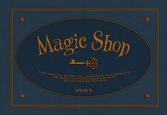 Magic Shop Photo ticket Shop Bts, Bts Poster, Bts Tickets, Bts Polaroid, Kpop Posters, Bts Aesthetic Pictures, Magic Shop, Bts Lockscreen, Sticker Shop