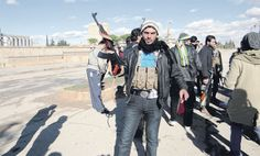 House of Representatives in favor of Obama's plan to arm and train insurgents Syrian moderates