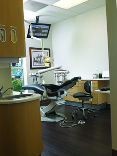 Putting Hurricane Katrina Behind Them, McCabe Dental Clinic Is Thriving | SideKick Magazine