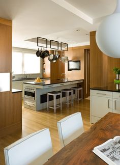 Home Decor Tips >>> To view further for this article, visit the image link. #CreativeHomeDecor