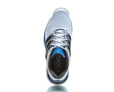 size 40 7021f 7f767 adidas - Adipower Boost
