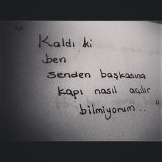 Aşk Mesajları, www.masalperim.com