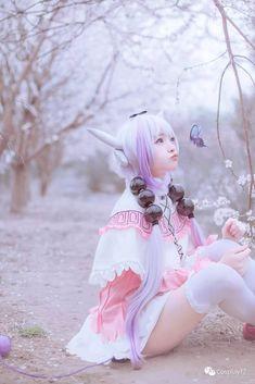 Kết quả hình ảnh cho Miss Kobayashi's dragon maid