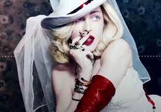 Check out Madonna @ Iomoio Madonna, Alvin Ailey, Breakfast Club, Amy Winehouse, Billie Eilish, Cowboy Hats, Lady, Video, Album