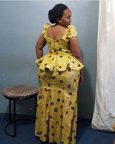 mashaaaaalh faith dressed by Speshoz Utamu koleaaa prokoto.mashaaaaalh faith dressed by Speshoz African Maxi Dresses, Latest African Fashion Dresses, African Dresses For Women, African Print Fashion, African Attire, Africa Fashion, African Fashion Traditional, Kitenge, Ssbbw