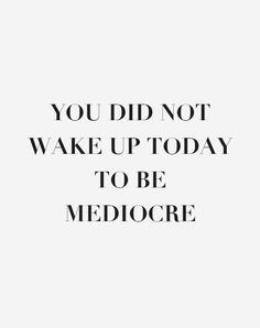 Motivation Quotes : Wise words for - About Quotes : Thoughts for the Day & Inspirational Words of Wisdom Motivational Quotes For Depression, Positive Quotes, Motivational Images, Motivational Monday, Great Motivational Quotes, Motivating Quotes, Positive Affirmations, Amazing Inspirational Quotes, Great Quotes