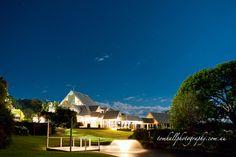 Queensland Wedding Venue Maleny Manor Maleny Manor Photos