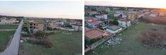 Carabinieri individuano un'area di stoccaggio abusiva grazie a un drone a cura di Redazione - http://www.vivicasagiove.it/notizie/carabinieri-individuano-unarea-stoccaggio-abusiva-grazie-un-drone/