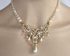 ce262112c7f1 Las 16 mejores imágenes de collar dorado