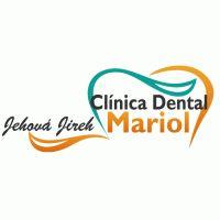 Clinica Dental Mariol Logo