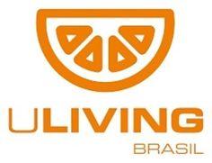 Queridos amigos e clientes com muito prazer anunciamos nosso novo cliente: ULiving Brasil! Focada em residências para estudantes a ULiving tem como preocupação central proporcionar a alunos um local de hospedagem e interação em que eles se sintam em casa.#dicastanha #uliving #brasil
