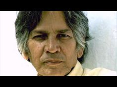 U.G. Krishnamurti - Dead Things Cannot Help Us Understand Anything - YouTube
