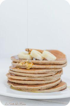 araña en sainsburys plátanos y diabetes