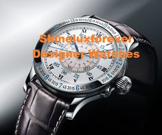 Shineluxforever Designer Watches, ShineLuxForever 7850 White Ln Suite #E179 Bakersfield, CA 93309 Phone: 855-801-5873