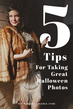 You and your kids made the effort to brainstorm, shop, and create your Halloween costumes––here are 5 tips for getting great photos to remember them! Iphone Photography, Mobile Photography, Photography Props, Halloween Photos, Halloween Costumes, Photo Maker, Great Photos, Memories, Tips