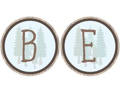 Benvenuto ~ Take your students on a forest adventure with this woodland themed decor. Woodland themed Welcome Banner in Italian. Spanish Worksheets, Forest Adventure, Welcome Banner, Woodland Theme, Classroom, Children, Christmas, Class Room, Young Children